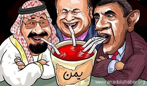 yemen-kan