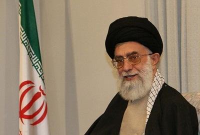 Müzakereleri, İslam Devrimi Rehberi Ali Hameney yönlendiriyor, Cumhurbaşkanı yönetiyor ve Dışişleri Bakanlığı uyguluyor.
