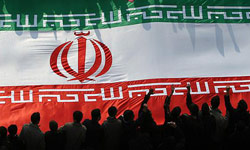 İran:Yüzde 20 düzeyinde zenginleştirmeyi anında yapabiliriz