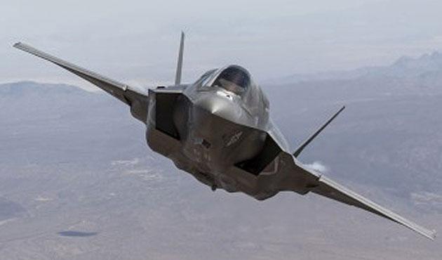 israil savaş uçakları tekrar saldırdı ve karşılık yine gecikmedi