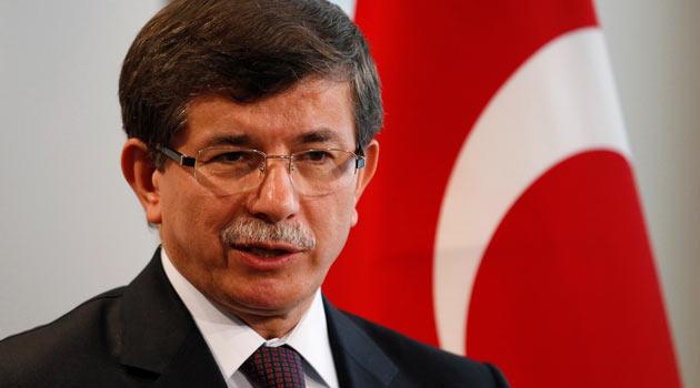 Resmi olmayan sonuçlara göre AKP tek başına hükümet kurabilecek