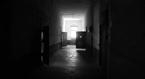 Beş yılda 193 yeni cezaevi yapılacak