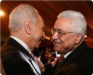 Siyonistlerle işbirliği yapan Abbas mı, yoksa Siyonistleri tanımayan Hamas mı doğru konuşur?