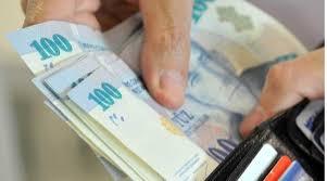 Memur maaşlarına 2015 yılında enflasyon farkı verilecek mi?