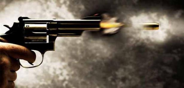 Erzincan'da korkunç olay! 5 ölü, 2 ağır yaralı