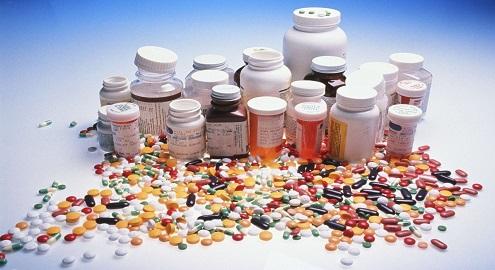 Sağlık Bakanı: İlaçlara yüzde 26 zam gelecek