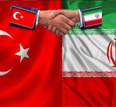 İran doğruladı: Sınırda Türkiye ile ortak operasyon yapılacak