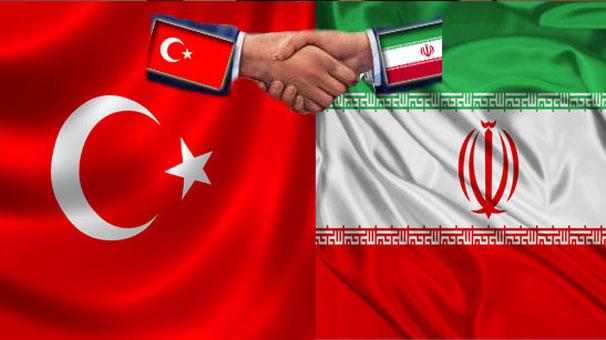 İran-Türkiye sınırında yeni kapı için çalışmalar başlıyor