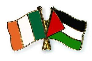 İrlanda'dan örnek karar: Batı Şeria'da üretilen İsrail ürünlerinin ticaretini yasakladılar..