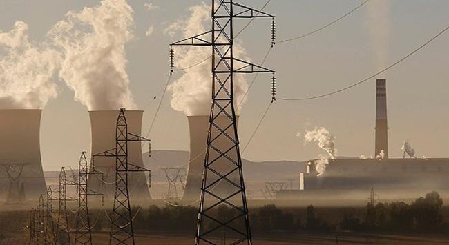 İran: 20 adet geliştirilmiş IR6 santrifüjin kurulumuna geçtik