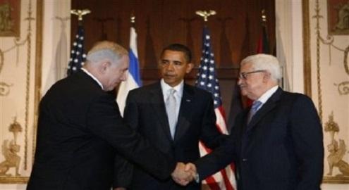 Abbas güçleri, Hamas mensuplarını tutukluyor