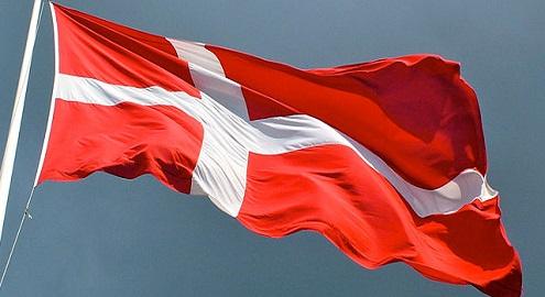 'Danimarka 2 yıldır NATO'ya asker göndermiyor'