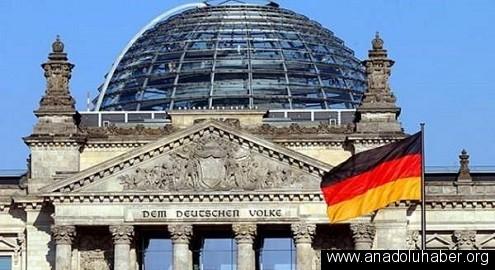 Almanya, Ermeni iddialarıyla ilgili kararını açıkladı