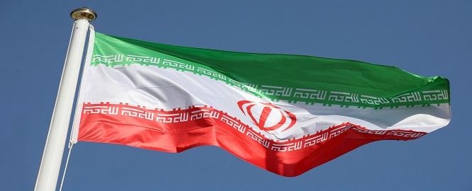 İran ve Irak arasında ücretsiz vize uygulaması  başlıyor