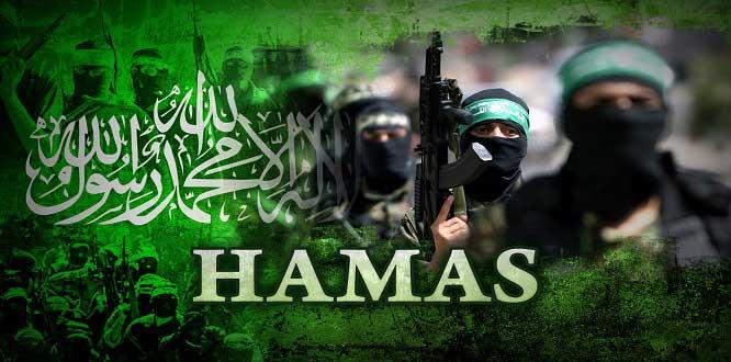 Lieberman'ın istifası, Gazze direnişinin zaferini itiraf etmektir