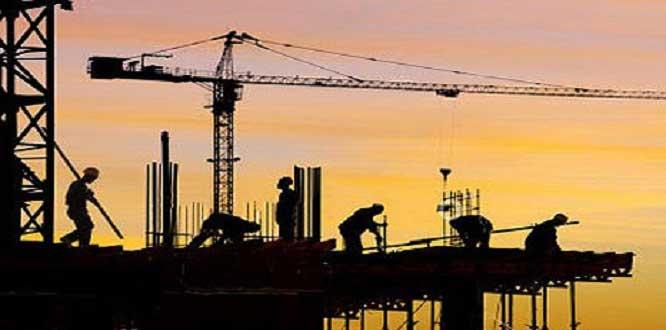 İşgalci israil Kudüs'te 4 binden fazla yeni konut inşa ediyor!