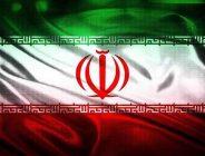 İran'dan Soylu'ya yalanlama: Türkiye'nin operasyonuna katılmadık