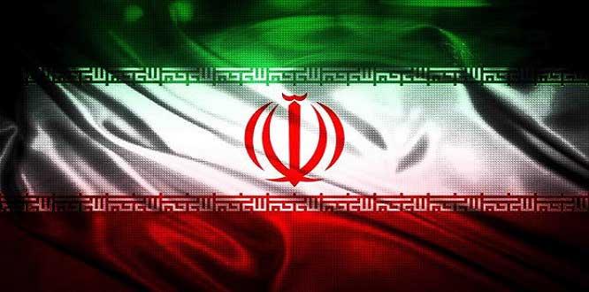ABD yalnız kaldı! Avrupa ülkelerinden İran'la 'Dolarsız Ticaret' Kararı