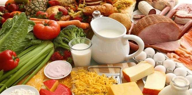 Kanser savaşçısı süper yiyecekler