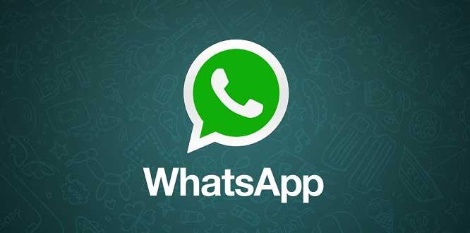 WhatsApp'a eklenecek yeni özellikler ortaya çıktı!
