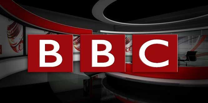 BBC, Afganistan'da tefrika ve ahlaki yolsuzluğa sebebiyet veriyor