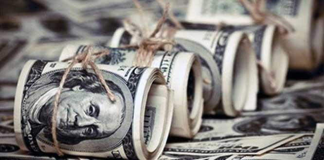 Yerel seçim sonrası dolar haftaya nasıl başladı?