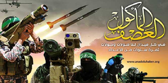 Seyyid Hasan Nasrallah: Hizbullah yalnızca işgal altındaki Filistin'e Kornet füzeleri verdi