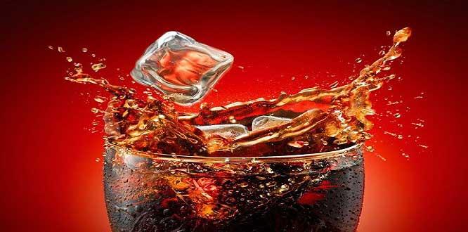 Şekerli içecek tüketimi erken ölüm riskini artırıyor
