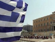 Yunanistan mahkemesi 8 darbeciden birini serbest bıraktı