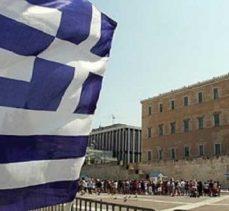 Yunanistan'da Son 3 Ayda Grip Salgınından Dolayı 56 Kişi Hayatını Kaybetti