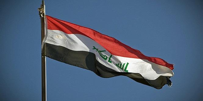 Irak Trump'ı çıldırtacak kararını açıkladı! Katılmıyorlar