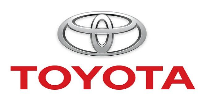 Japon otomobil devi Toyota, dizel otomobil satışını bitireceklerini açıkladı