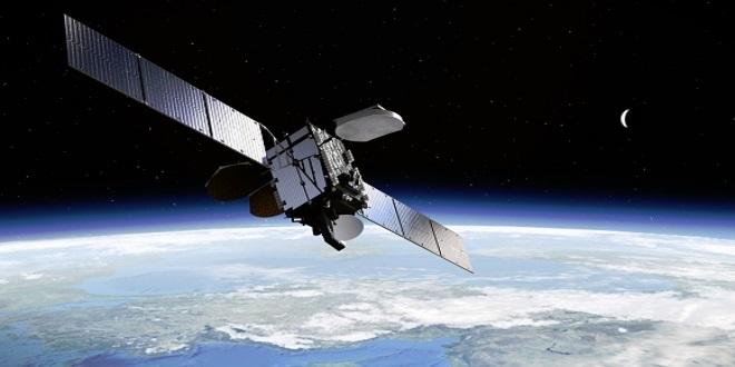İran, uydu teknolojileri üretiminde 5. sırada olduğunu açıkladı