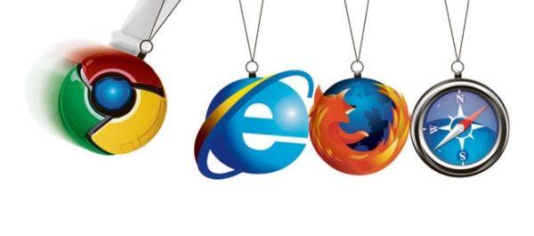 Mozilla Firefox artık daha az RAM kullanacak