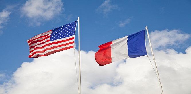 Fransa'dan itiraf: İstihbarat raporumuz sosyal medya paylaşımlarına dayanıyor