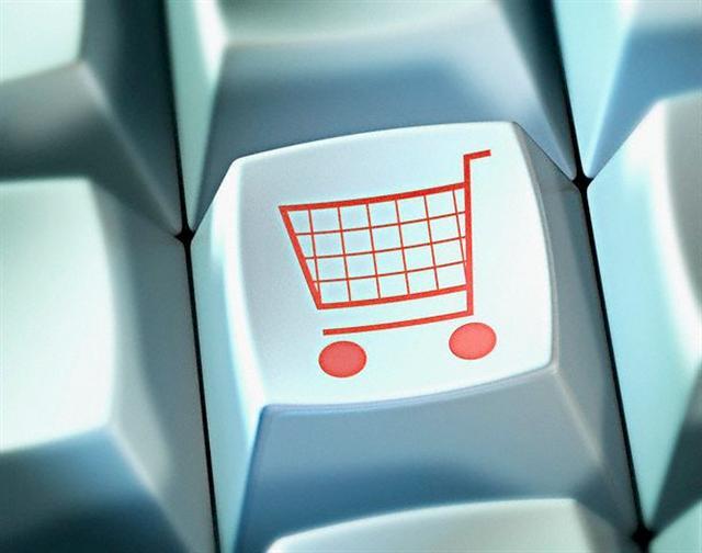 İnternetten alışveriş yapanlar dikkat!