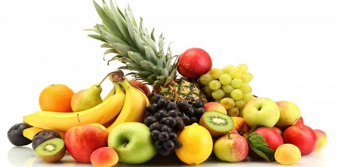 'Ekimden sonra meyve sebze fiyatları cep yakacak'