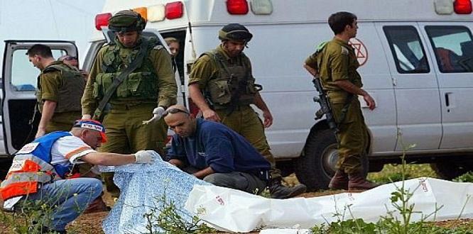 """""""Kudüs Siyonist Rejime Mezar Olacaktır"""""""