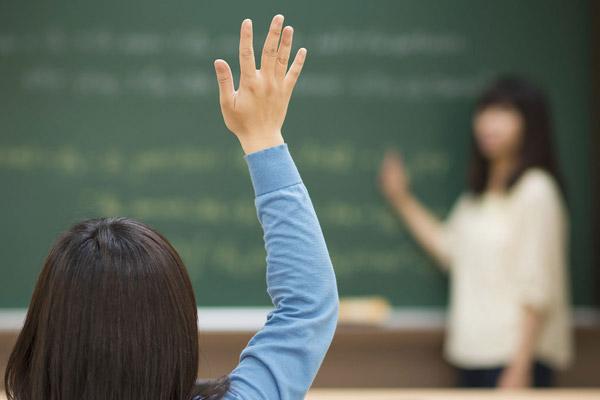 """""""30 bine yakın sınıf öğretmenimiz için atölye sertifikası planladık"""""""