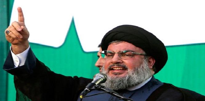 İsrail Basını: Siyonist Rejim Nasrallah'a Yönelik Suikast Planında Başarısız Oldu