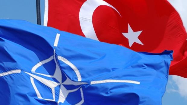 NATO Genel Sekreteri Stoltenberg: Türkiye bizim için önemli bir müttefik