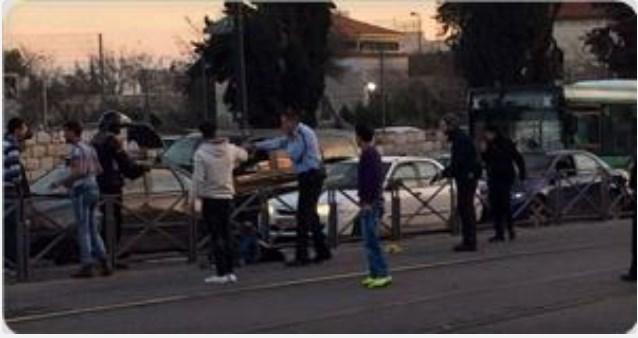 Mısır'da Kiliseye Saldırı!