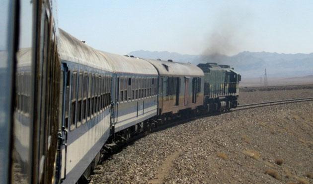 TCDD'ye vagon üreten Yavuzlar Vagon konkordato istedi