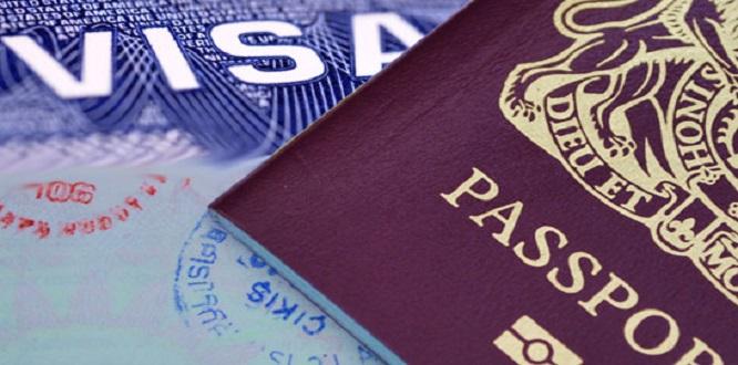 Bundan sonra pasaport ve ehliyeti, nüfus idaresi verecek !