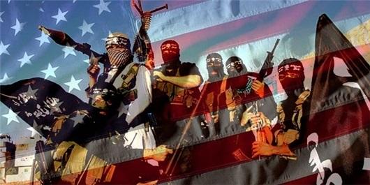 Polis kılığına giren DEAŞ teröristleri 5 sivili katletti