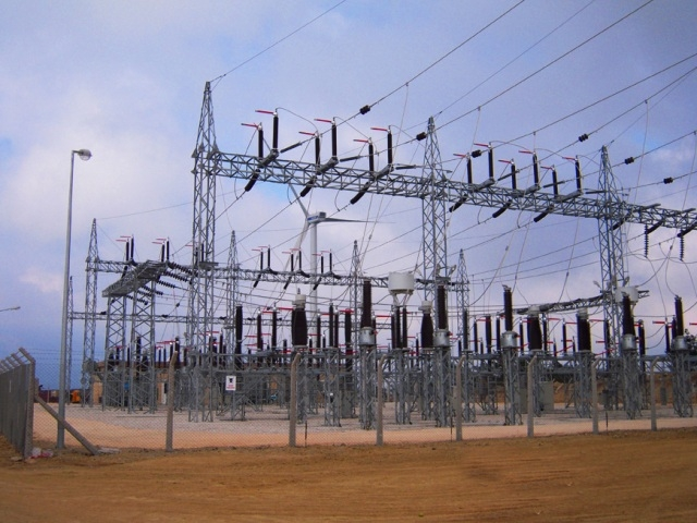 İran, su ve elektrik sıkıntısı nedeniyle enerji ihracatın durdurduklarını açıkladı