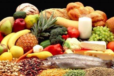 Hamilelikte ağzınıza sürmemeniz gereken 10 yiyecek