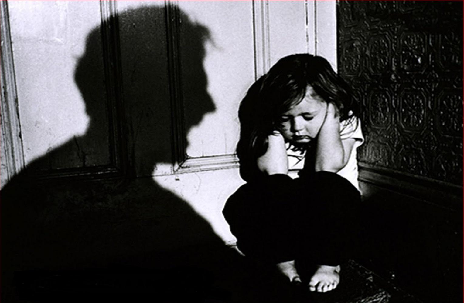 4,5 yaşındaki çocuğu istismar edilen anne konuştu: İdam istiyorum!
