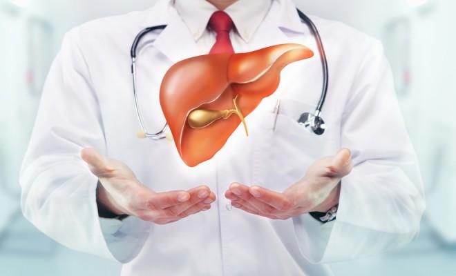Karaciğer hastalıkları nedir ve  hangi bölüme/doktora gidilir?