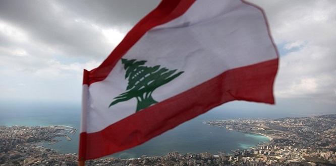 Lübnan'daki seçimlere 976 kişi adaylık başvurusunda bulundu